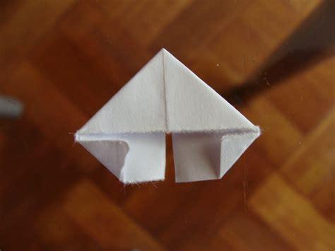 como hacer un pico con papel como hacer triangulos para el origami 3d galeria de origami