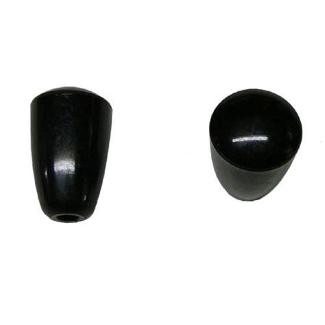 Mini Door Knobs by Mini Door Knob Dovre 1800 Mini Spares 2000 Series Mini