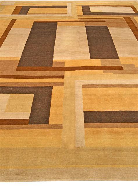 custom picture rugs tibetan rug n10944 by doris leslie blau