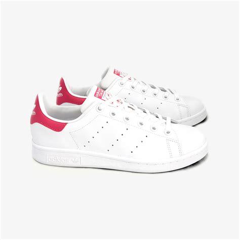 adidas stan smith women adidas stan smith womens pink packaging news weekly co uk