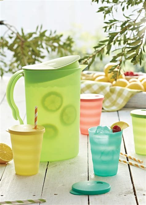 Tupperware Summer 1000 images about independent tupperware consultant on