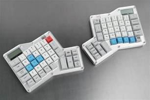 How To Do Infinity Sign On Keyboard Infinity Ergodox Ergonomic Keyboard Kit Price Reviews