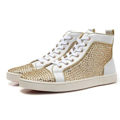christian louboutin sneakers for sale christian louboutin mens sneakers for sale louis vuitton