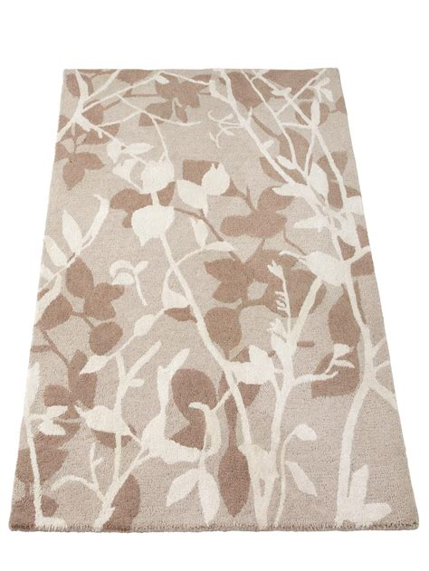 Rugs Littlewoods by Shop Co Uk Uk Product Search Results