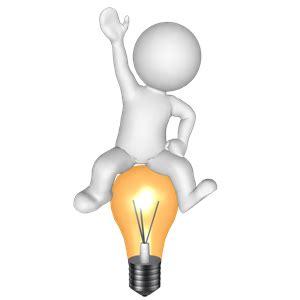 ideas nuevas nuevas ideas