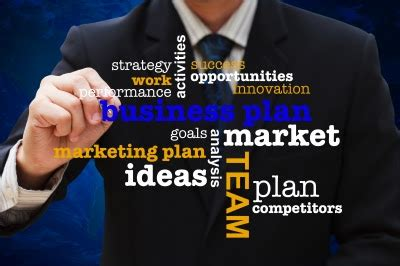 Why Get An Mba In Marketing by Why Mba In Marketing Still A Top Among Mba Aspirants