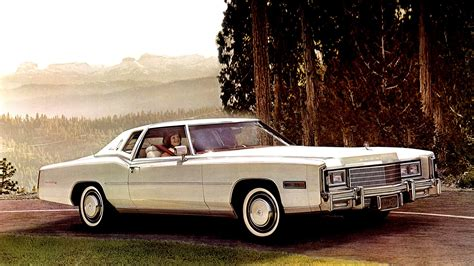 classic cadillac wallpaper johnywheelscom