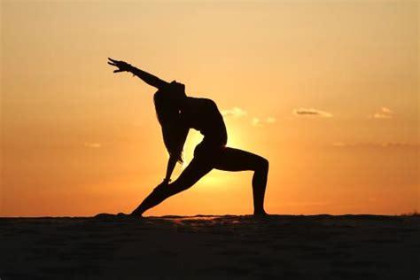imagenes de hot yoga a vida 233 bela aula de yoga