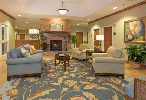 retirement homes floor plans house of sles gallery