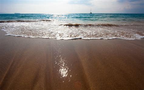 sand beaches image gallery sandbeach