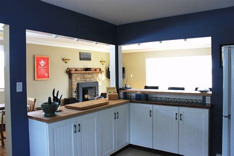 Christie S Kitchen by Christies Road Boutiliers Point Kitchen Lets Rent