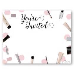 25 best ideas about mary kay mexico on pinterest mary
