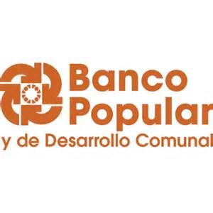 banco popular default elizabethlaulhealeyart wp admin css tiendas best