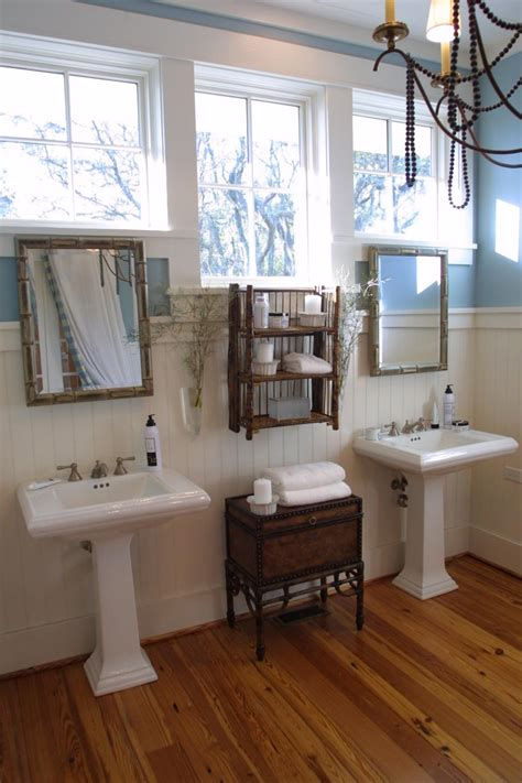 beautiful bathrooms from hgtv dream homes hgtv dream beautiful bathrooms from hgtv dream homes hgtv dream