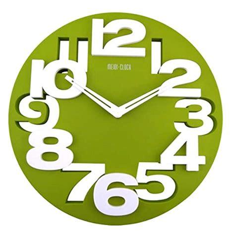 orologi da cucina orologi da cucina modelli consigliati con prezzi ed