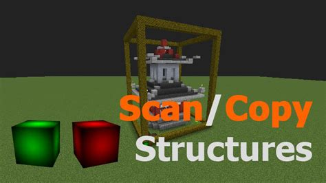 instant wordpress tutorial youtube tutorial scan structures instant structures mod ism