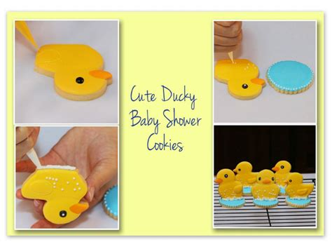 bathtub punch 94 ducky bath baby shower punch awesome punch eileen
