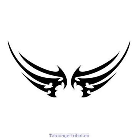 tatouages ailes tatouages 07 tatouage ailes