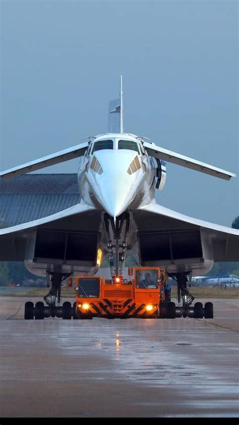 aircraft airliners jets tupolev tu  wallpaper