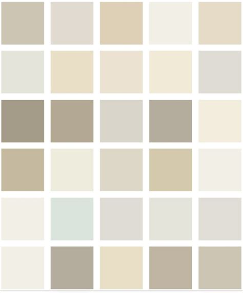 b q paint colour chart bedrooms b q paint colour chart bedrooms 28 images 20 best b and q paint chart lentine