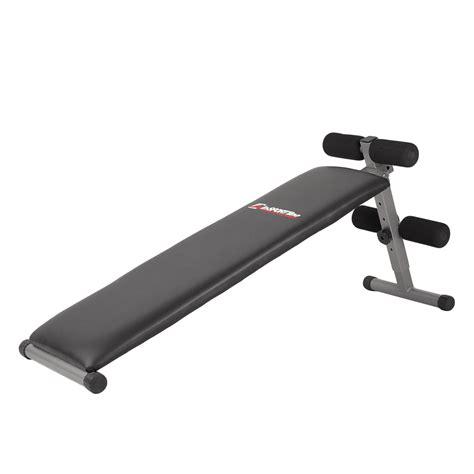 bench for abs slanted workout bench insportline insportline