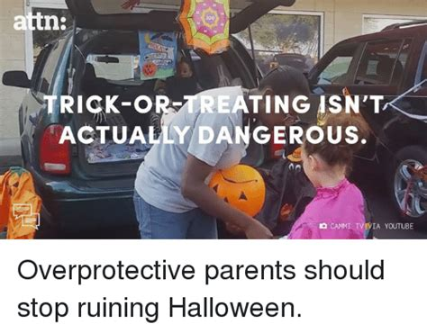 Overprotective Mom Meme - 25 best memes about overprotecting parents