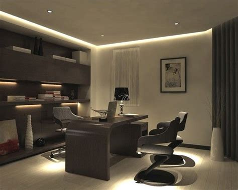 Simple Home Interior Design Ideas 25 Best Ideas About Luxury Office On Pinterest Office