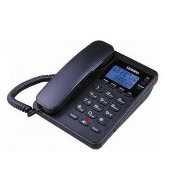 Panasonic Telephone Kx Tsc 11 panasonic cli kx tsc11 telephone set in pakistan hitshop