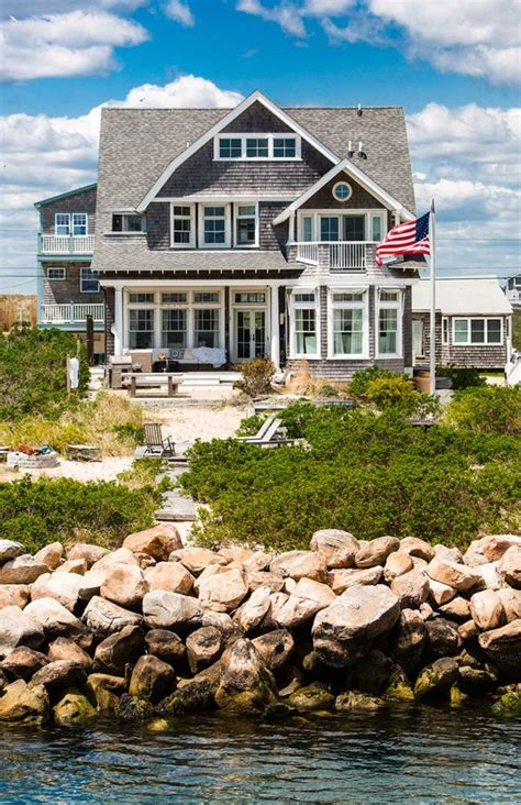 summer house cottages nantucket beaches nantucket and cottages on