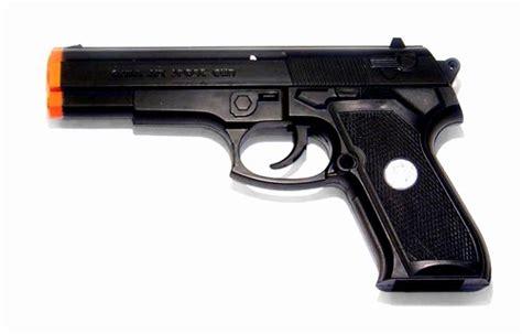 Free Gun Giveaways - boneyard airsoft pistol free giveaway