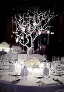winter decorations for weddings allcargos tent event rentals inc winter wedding
