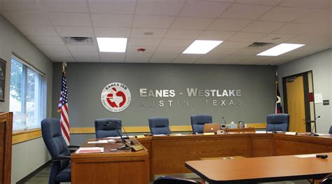 Klein Isd Tax Office by Update Eanes Isd S Tax Ratification Proposition Passes