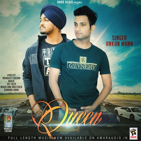 queen mp download queen mp3 song download queen punjabi songs on gaana com