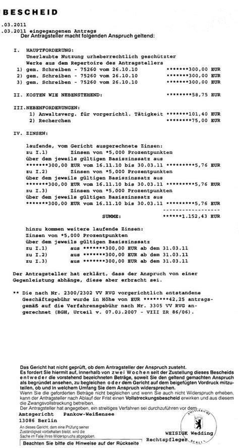 Muster Kündigung Mietvertrag Durch Rechtsanwalt Ksp Kanzlei Dr Seegers Dr Frankenheim Rechtsanwaltsgesellschaft Mbh