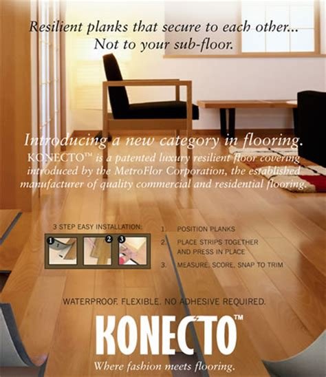 Williams Floor Covering by Williams Floor Covering Flooring In Morehead City Nc