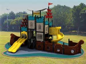Backyard Kids Playsets 1000 Ideas About Kids Playsets On Pinterest Swing Set