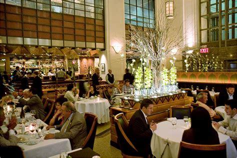 11 madison park restaurant new york eleven madison park new york usa world best hotels and