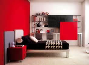 Red Black White Bedroom Themes Bedroom Bedroom Inspirations For Tween Room Ideas