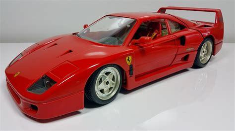 Ferrari Bild by Kostenloses Foto Ferrari Auto Rot Sportwagen