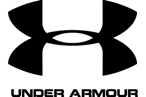 Under Armour Gift Card Balance Check - under armour gift card australia gift ftempo