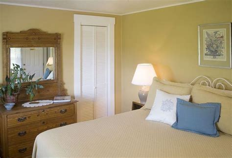 ashland bed and breakfast bed and breakfast country willows inn ashland the best offers with destinia
