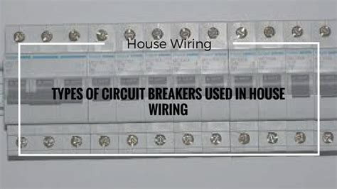 amazing house wiring types pictures inspiration