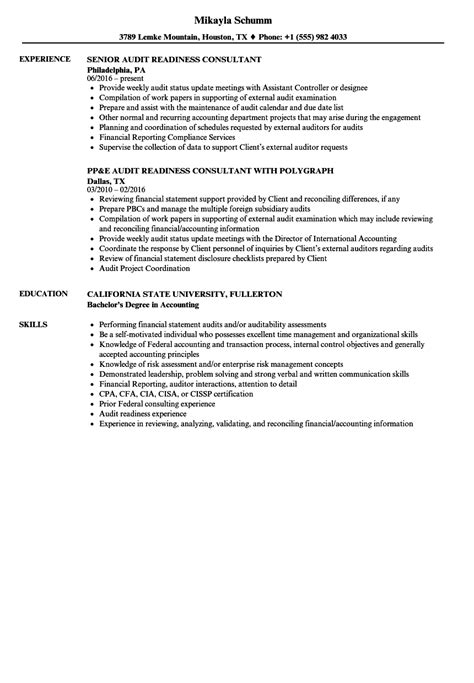 Industrial Security Guard Cover Letter counselor resume sle resume profile section resumehelp terms and conditions inroads