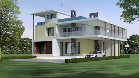 house builder design jobs 86 interior design job delhi ncr how to select top