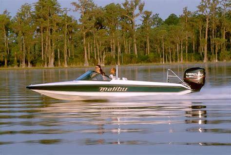 malibu flightcraft boats for sale malibu flightcraft barefoot skier s towboat boats