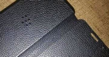 Merk Hp Samsung Z3 jual dompet hp sarung hp leathercase flip cover