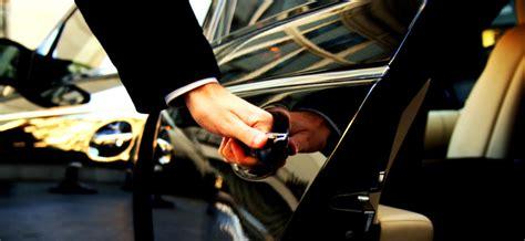 Black Car Service by Black Car Services Executive Black Car Service