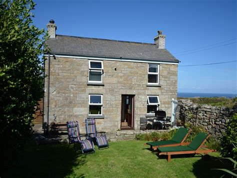 Penzance Cottages by Penzance Cottage In Penzance Selfcatering Travel