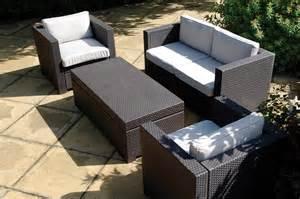 Lounge Garden Furniture Sets Garden Furniture Garden Fencing Garden Benches