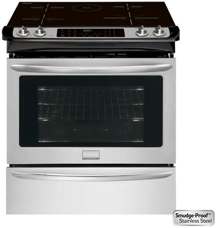 induction stove fan not working induction stove fan not working 28 images here s a power saving induction cooktop with
